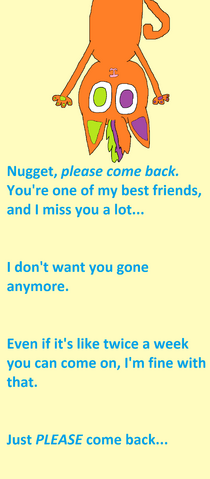 File:Nugget come hom.png