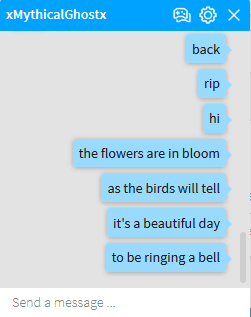 File:Ringing a bell.png