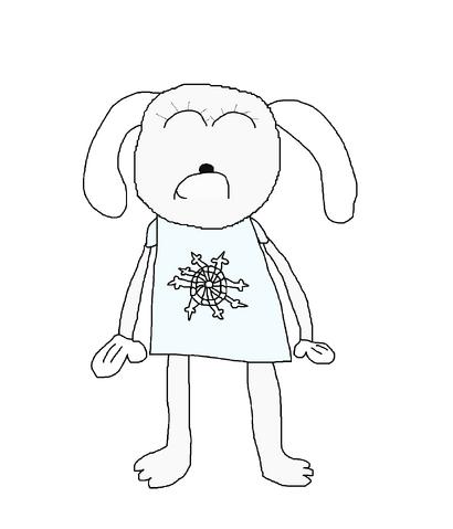 File:Polar Blossom2.png