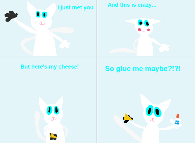 File:Glue Me Maybe.png