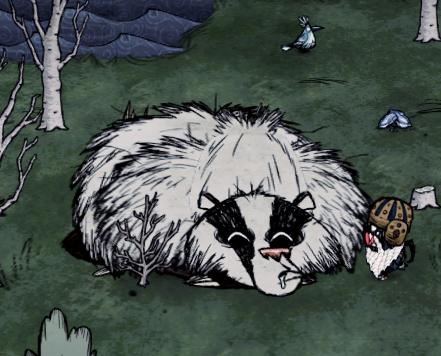 File:Sleepy bearger.png