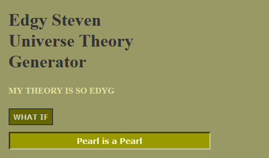 File:A PEARL, IS A PEARL, THIS IS SURELY SO.png