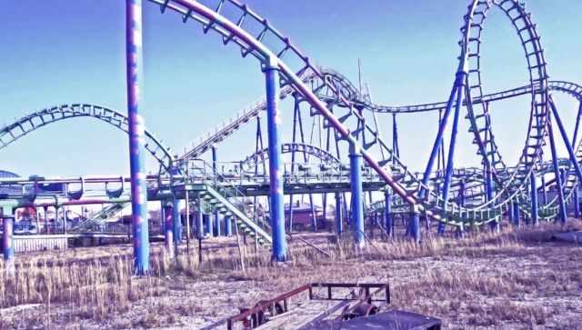 File:Tbswcoaster.png