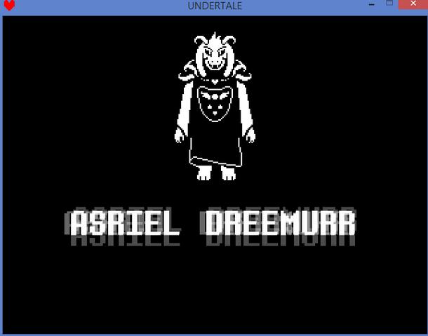 File:It's Asriel.png