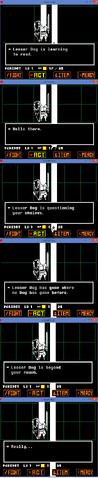 File:LESSER DOG.png