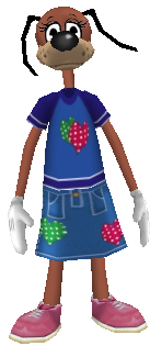 File:Berry.png