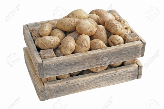 File:11365352-Potatoes-in-a-box-on-a-white-background--Stock-Photo.jpg