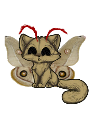File:Motley the Moth-Cat.png