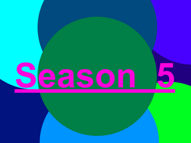 File:Season 5.png