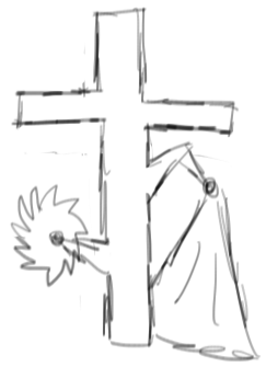File:Mecha cross 1.png