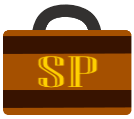 File:SP.png