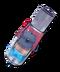 C079 Charging device i03 Sterilizing socket