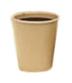 C534 Detective's desk i03 Coffee cup