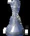 C103 Wonderful bells i05 Ceramic bell