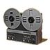 C456 Haunted House i04 Audio tape recorder