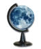 C006 Stargazers Artifacts i04 Lunar globe