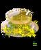 C200 Effective Sedative i05 St Johns Worth Tea