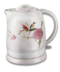 C247 Teapots i03 Ceramic