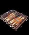 C092 Board games i03 Backgammon