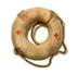 C589 Survival kit i05 Ring buoy
