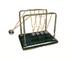 C471 Desk pendulums i03 Newton's cradle