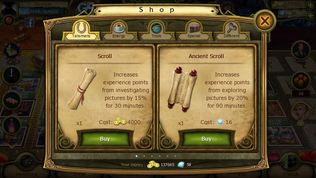 File:Shop.PNG