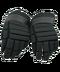 C136 Hockey equipment i05 Hockey gloves