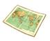 C562 Marine navigation i03 Sea atlas