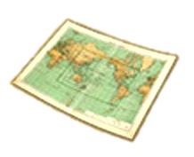 File:C562 Marine navigation i03 Sea atlas.PNG