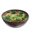 C253 Life giving broth i05 Meat