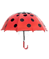 C305 Bad weather protection i06 Childrens umbrella