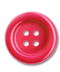 C272 Elegant buttons i01 Coral