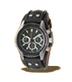 C513 Wristwatches i06 Wrist chronometer