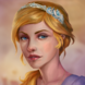 Valentines2014 avatar thumb