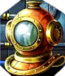 File:Call from the Depths Update Challenge Icon.PNG