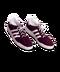C014 Athletes Equipment i03 Athletic shoes