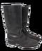 C137 Military uniform i05 Leather boots