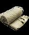 C266 Warm wraps i05 Cotton