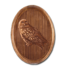 C040 Polar Fauna i03 Polar owl