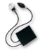 C184 Family doctor i02 Blood pressure cuff
