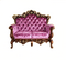 C409 Elegant furniture i05 Great sofa