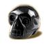 C581 Jewels of the depths i05 Onyx skull
