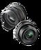 C245 Photographers stuff i04 Lenses