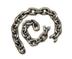 C535 Supernatural crime i01 Cut chains