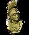 C012 Historical Warriors i02 Alexander Great
