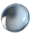 C112 Cornelius decoding tools i01 Decoding lens