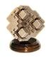 C580 Anamorphic art i05 Cube of Hope