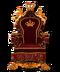 C026 Royal Assembly i01 Throne