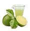 C316 Watermelon smoothie i02 Lime juice