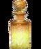 C098 Captivating aromas i02 Vanilla oil